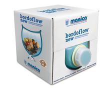 BORDOFLOW NEW