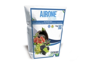 AIRONE EXTRA